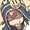 Kichiiii's avatar