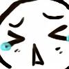 kichikutie23's avatar