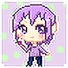 KichounaY's avatar