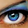 kicia-Bastet's avatar