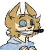 Kiciaukens's avatar