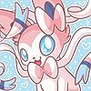 kicidraws's avatar