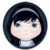 kicikeyut's avatar