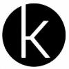 kiciN's avatar