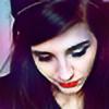 Kiciul's avatar