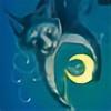 kicja's avatar