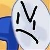 kick-the-bAll's avatar