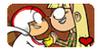 Kick-X-Kendall's avatar