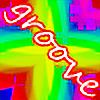 kick3r's avatar