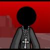 kick439's avatar