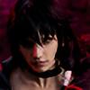 KICKAcosplay's avatar