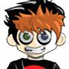 kickamilio's avatar