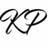 KickaProductions's avatar