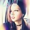 kickassbunnie's avatar