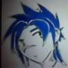 kickassking's avatar