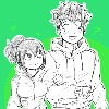 KickBass77's avatar