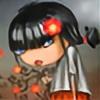 Kickbeat's avatar