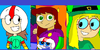 KickButtowski-OCs's avatar