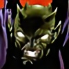 KickButts's avatar