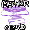 KickDriver's avatar