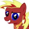 KickDude14's avatar