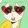 KickedInTheFaceTwice's avatar
