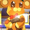 KickinFetus's avatar