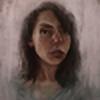 kickintheshins's avatar
