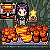 kickkid3's avatar
