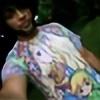 KickoBang's avatar