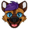 KickPunch20's avatar