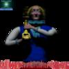 kickstarter78's avatar