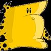 KickTheCHeat's avatar