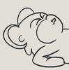 kickthemomo's avatar