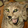 Kickthemuffin's avatar