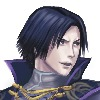 kicku's avatar