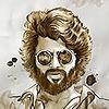 KickUR's avatar