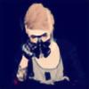 Kico7's avatar