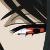 Kicoon's avatar