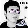 kicoz's avatar