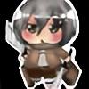 KicsterAshie18's avatar