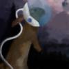 Kicuaf's avatar