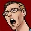 kid--av's avatar