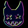 Kid--Stardust's avatar