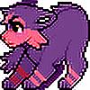 Kid-Akashi's avatar