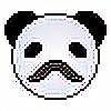 Kid-Apocalypse's avatar