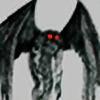 kid-does-stuff's avatar