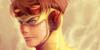 Kid-Flash-SpeedForce