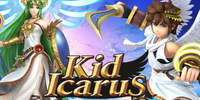 Kid-Icarus-Fans's avatar