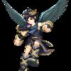 Kid-Icarus-Rebirth's avatar